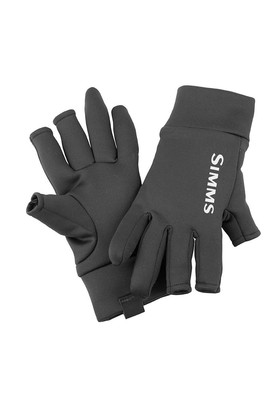 Tightline Gloves