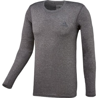 Men's Ultimate Long Sleeve Tee