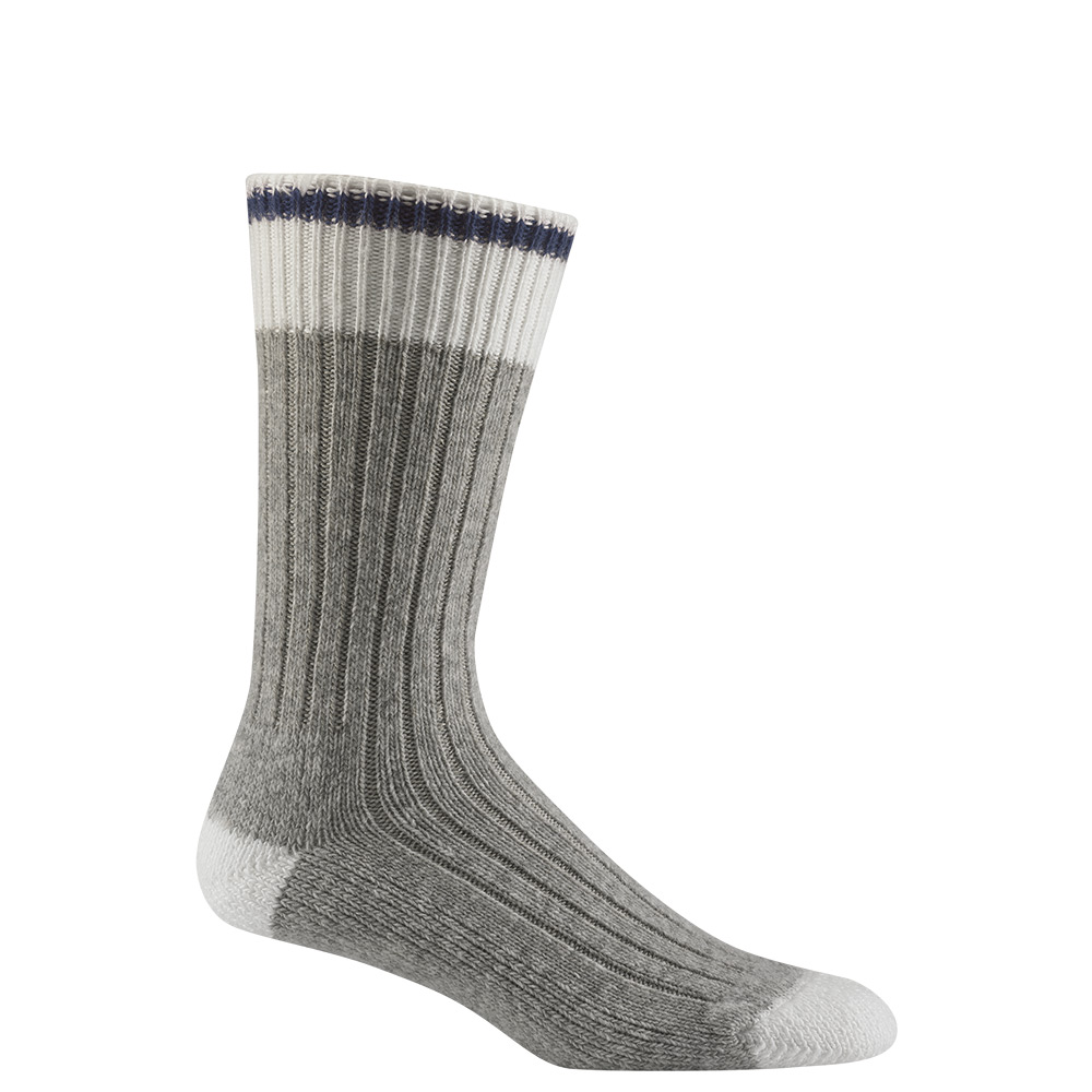 Wigwam Mills Men's Hudson Bay Socks