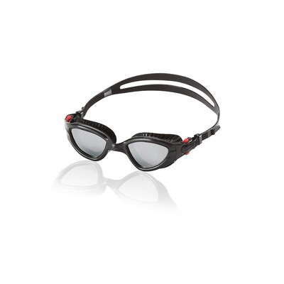 MDR 2.4 Polarized Goggles