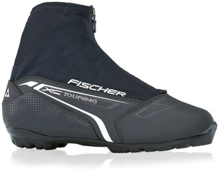 Fischer Men's Touring XC Boots