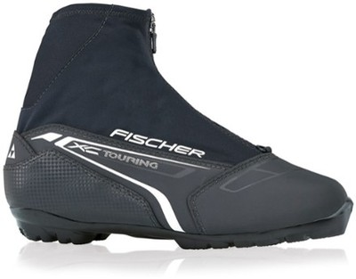 Men's Touring XC Boots
