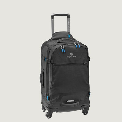 Gear Warrior AWD 26 Luggage