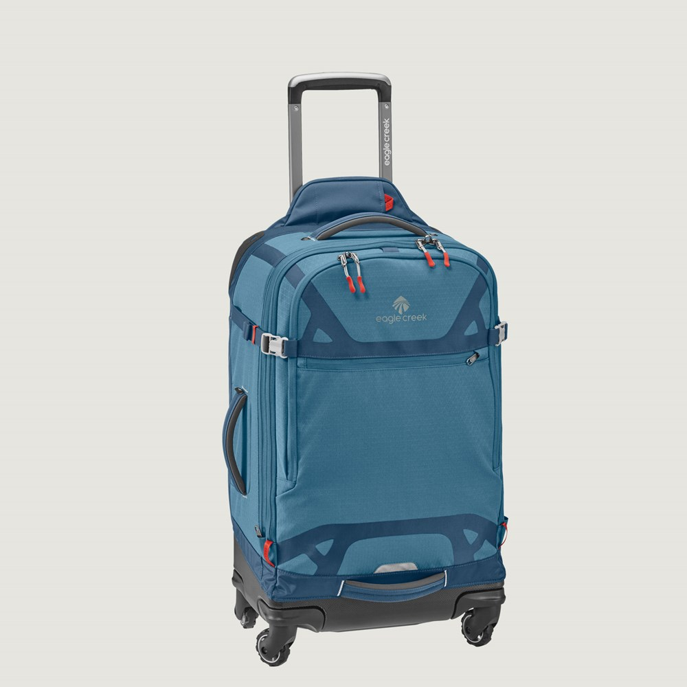 Eagle Creek Gear Warrior AWD 26 Luggage