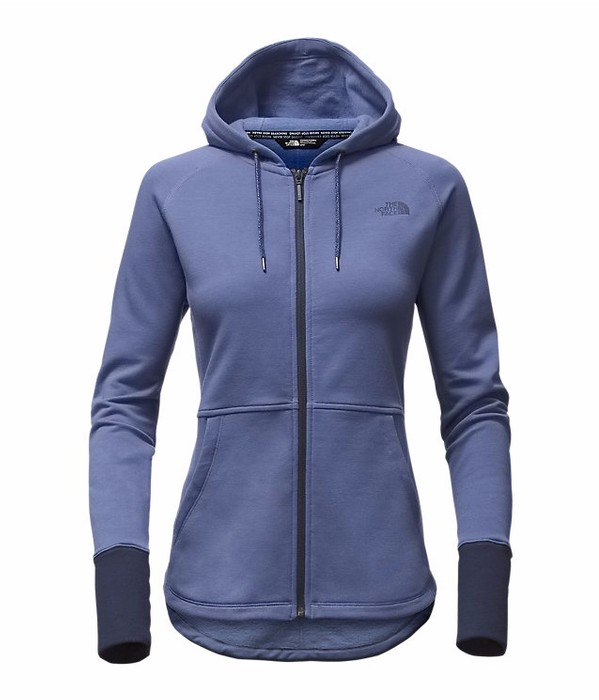 The North Face Women's EZ Hoodie