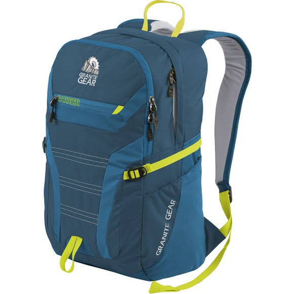 Granite Gear Granite Gear Champ 29L