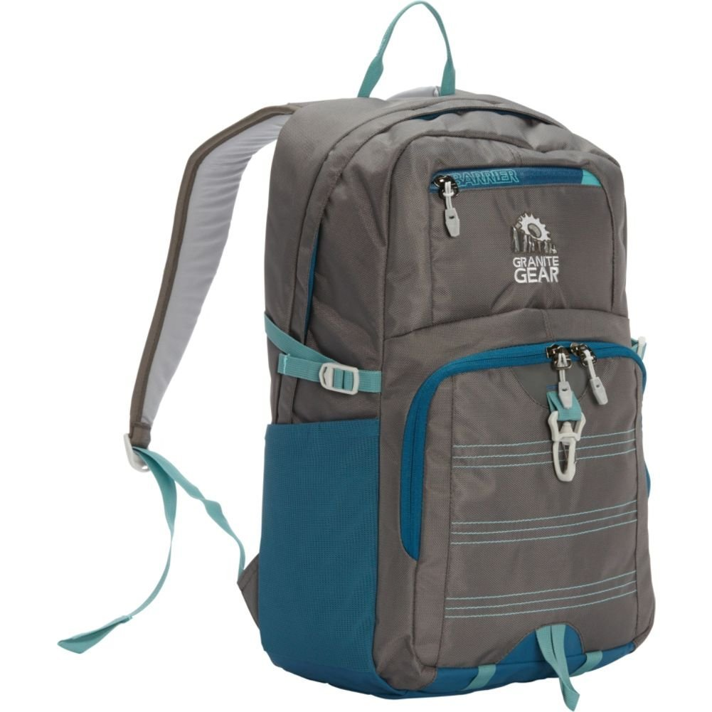 Granite Gear Granite Gear Eagle 29L