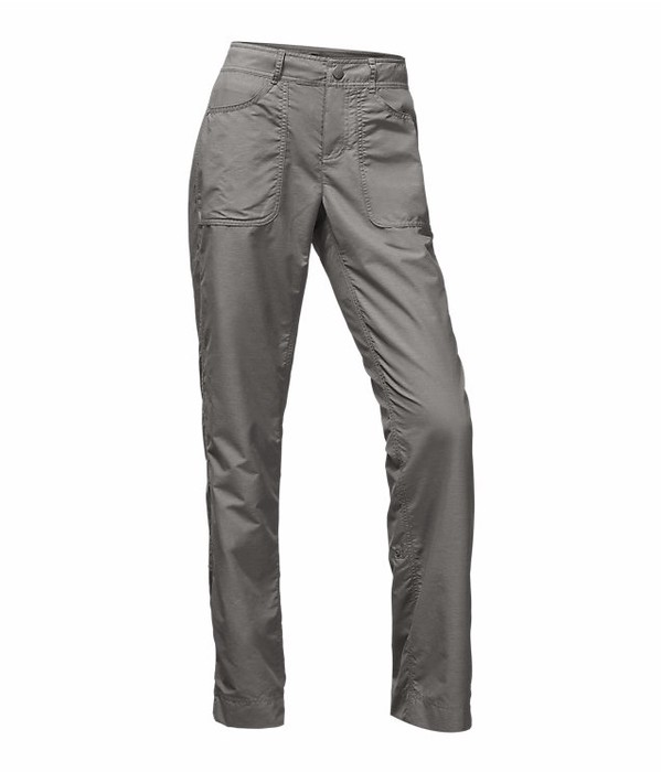The North Face Women's Horizon 2.0 Pant