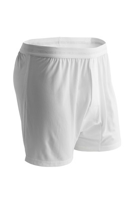 Men's Give-N-Go Boxers