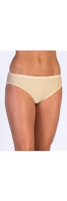 Women's Give-N-Go Bikini Brief Underwear