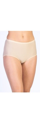 Women's Give-N-Go Full Cut Underwear