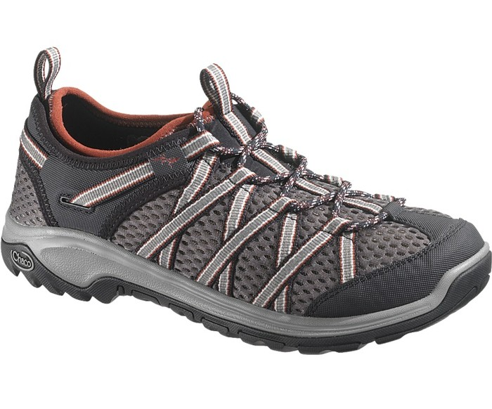Chaco Men's Outcross 2