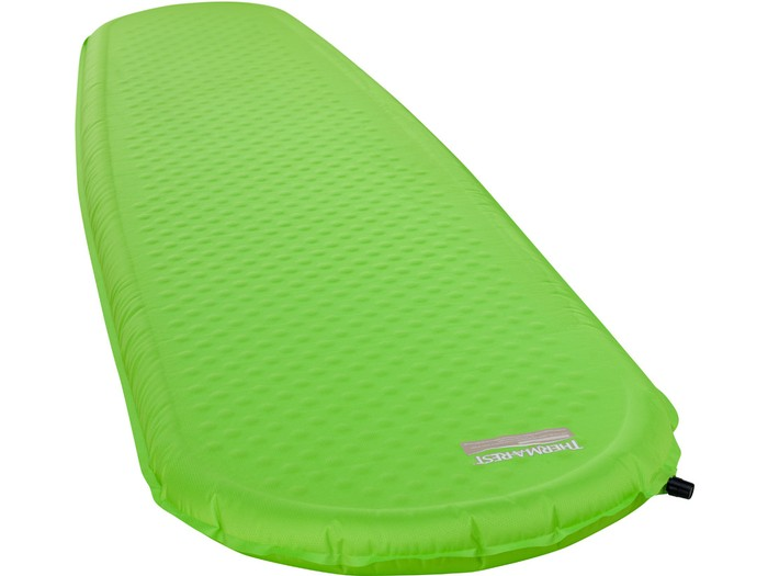 Thermarest Trail Pro - Regular