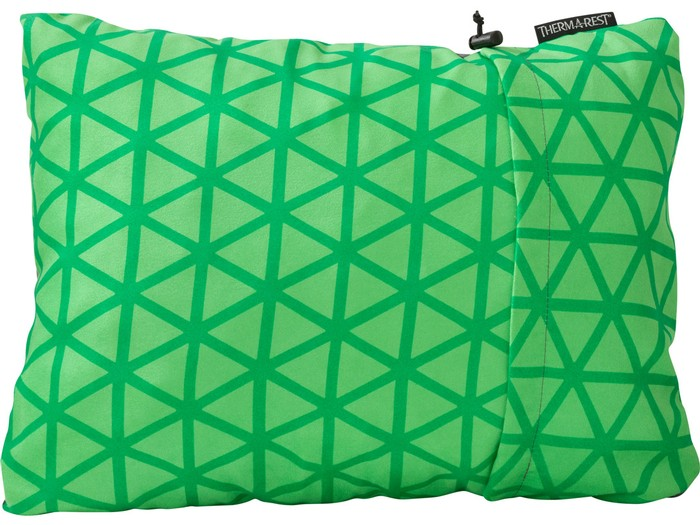 Thermarest Compressible Pillow - Small