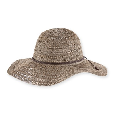 Women's Elba Hat