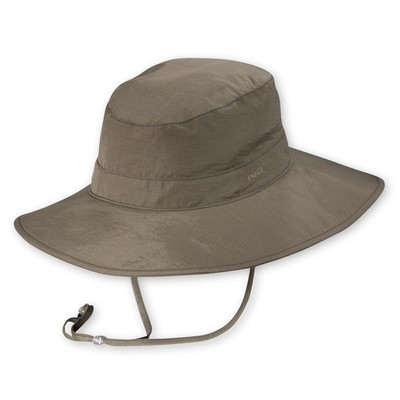 Men's Olin Sun Hat