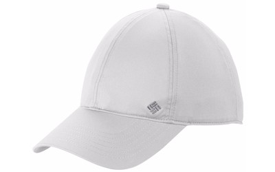 Men's Coolhead Ballcap III