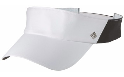 Men's Coolhead Visor II
