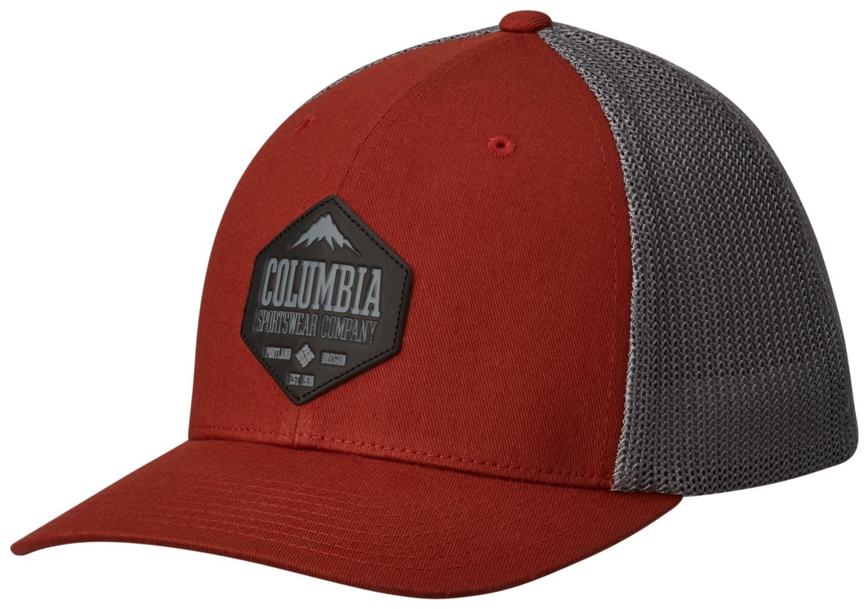 5e5e08aea1126d Columbia Rugged Outdoor Mesh Hat | Fontana Sports