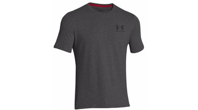 Men's Charged Cotton Sportstyle S/S T-Shirt