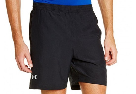 Men's Launch SW 7'' Running Shorts