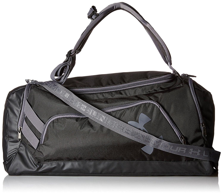 under armor storm bag