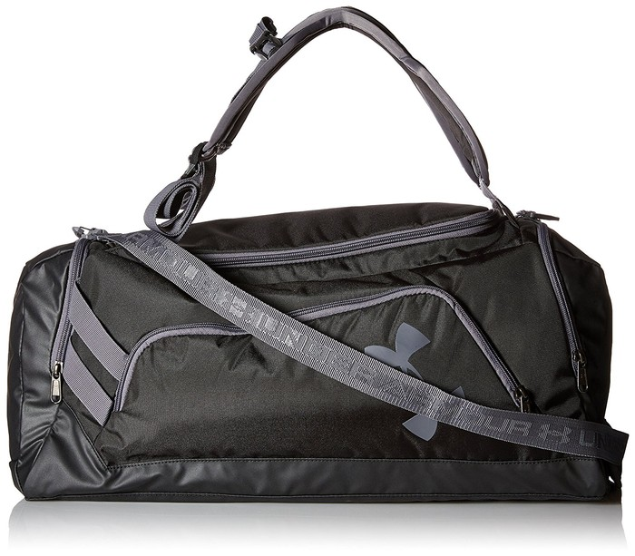 Under Armour Storm Undeniable Backpack Duffle - Medium