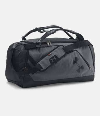 Storm Undeniable Backpack Duffle - Medium