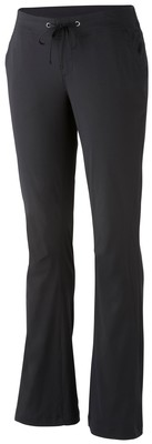 Women's Anytime Outdoor Boot Cut Pants