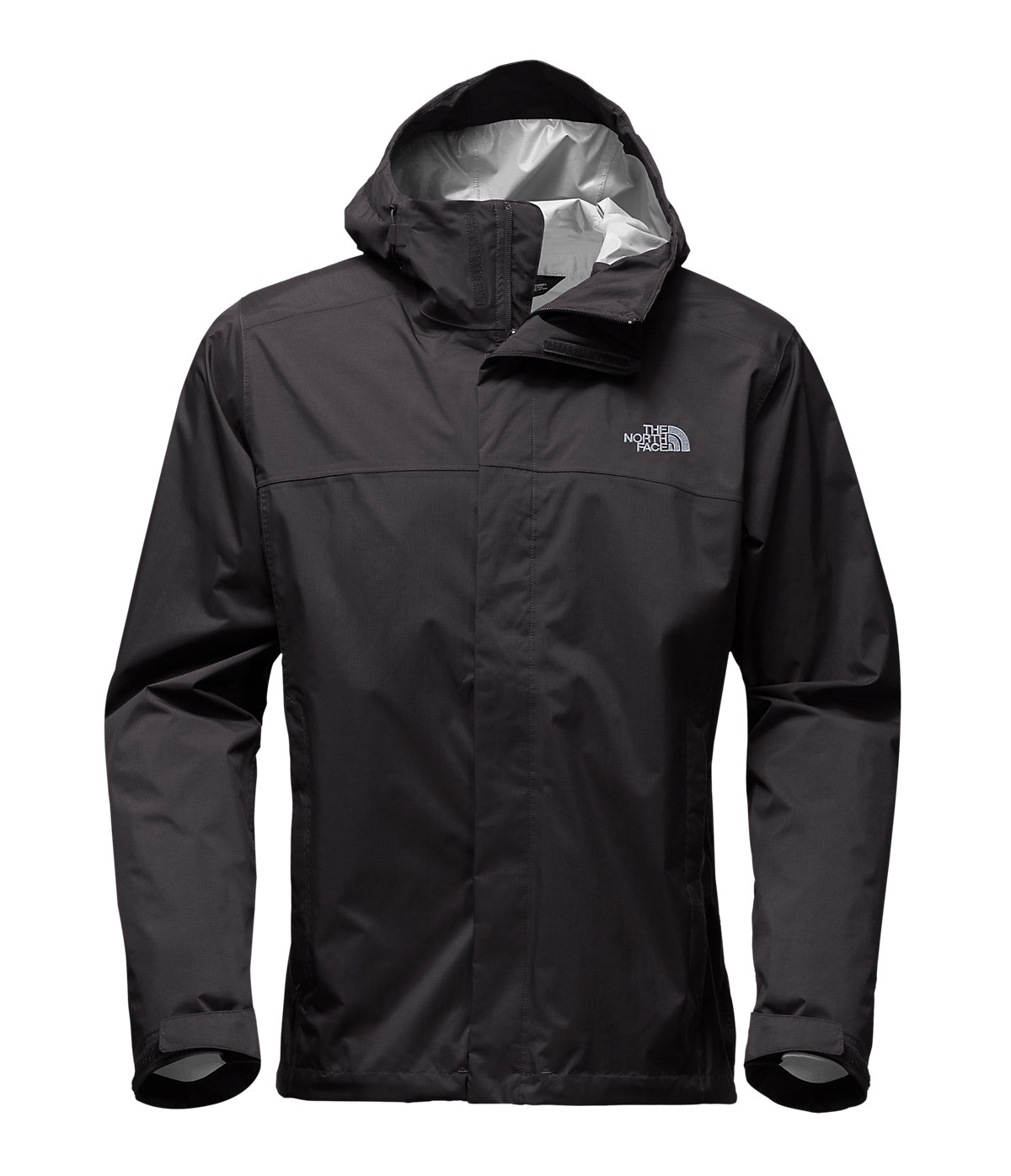 The North Face MEN S VENTURE 2 JACKET  1f4445fca