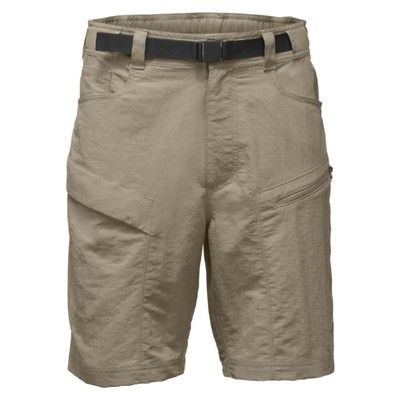 Paramount Trail Short