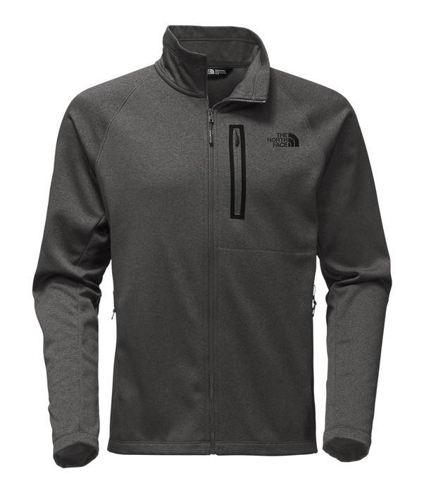 The North Face MEN'S CANYONLANDS FULL