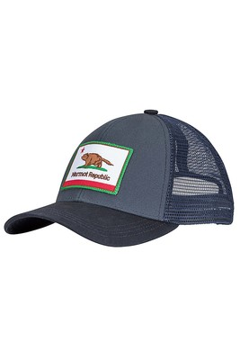 Unisex Marmot Republic Trucker Hat