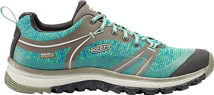 Keen Women's Terradora Low Waterproof