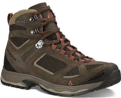 Men's Breeze III Goretex