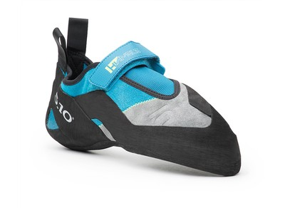 Men's Hiangle Climbing Shoes (2016)