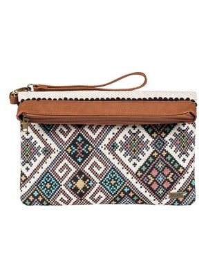 Purse Addict Clutch