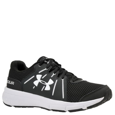 Women's UA Dash RN 2