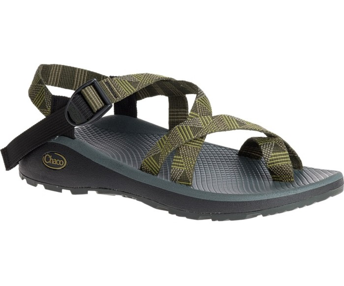 Chaco Men's Z/Cloud 2