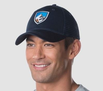 KUHL ÜBERKÜHL Cap  25.99. Trucker Hat aa48eddefcc3