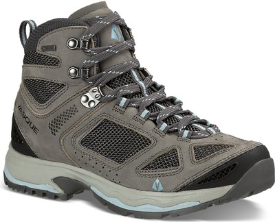 Women's Breeze III Goretex