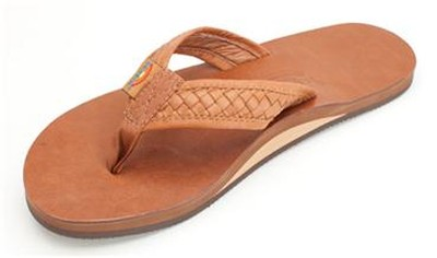Rainbow Sandals The Bentley Fontana Sports