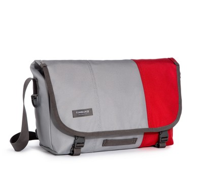 Classic Messenger Bag Dip - Small