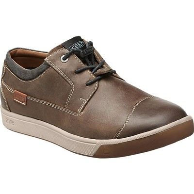 Men's Glenhaven Shoes