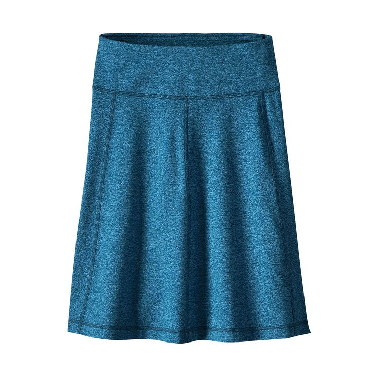 16a868b6e Patagonia Women's Seabrook Skirt | Fontana Sports