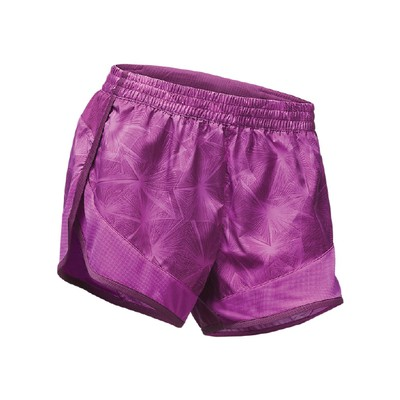 Women's Altertude Hybrid Short