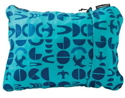 Camp Pillow - Large