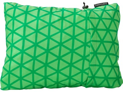 Compressible Pillow-Large