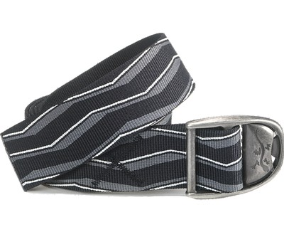 MEN'S BOTTLE OPENER BELT