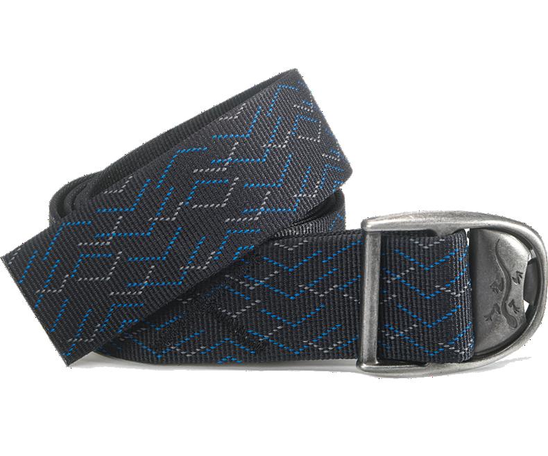 chaco men 39 s bottle opener belt fontana sports. Black Bedroom Furniture Sets. Home Design Ideas